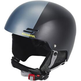 Rossignol Spark Helmet EPP grey/black